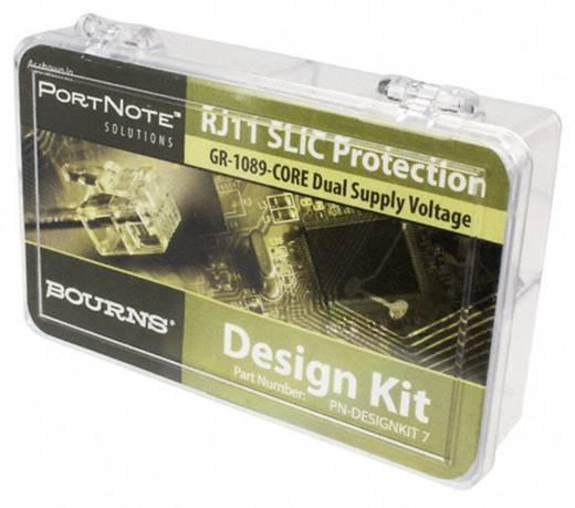 RJ11 Protection-Kit SMT Bourns PN-DESIGNKIT-7 20 Teile