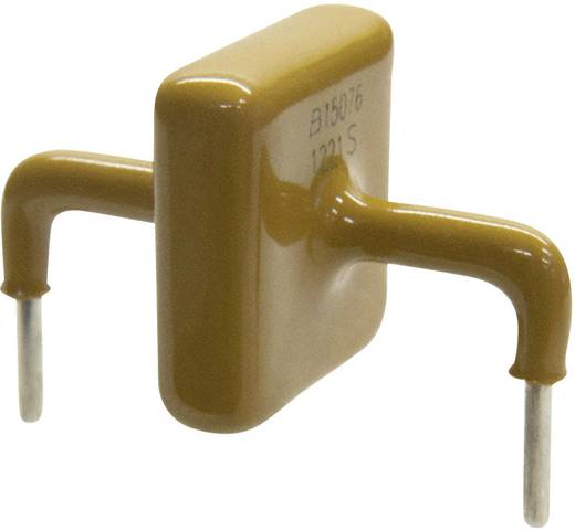 TVS-Diode Bourns PTVS15-058C-TH Axial 64 V