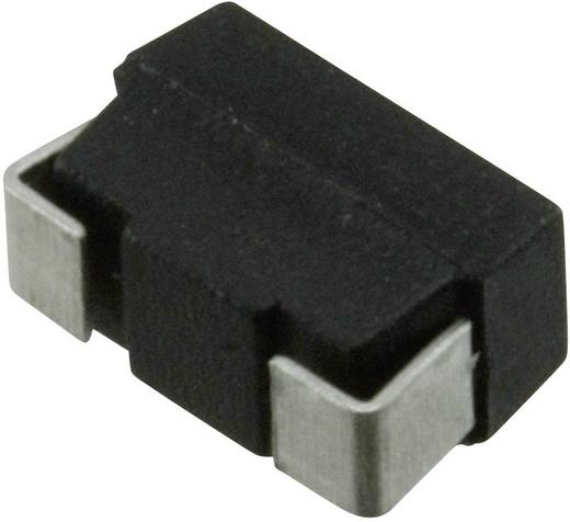 Hochlast-Widerstand 0.5 Ω SMD 2010 0.5 W Bourns PWR2010WR500JE 5 % 1 St.