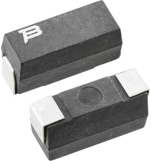 Hochlast-Widerstand 10 Ω SMD 4318 2 W Bourns PWR4318W10R0JE 1 St.