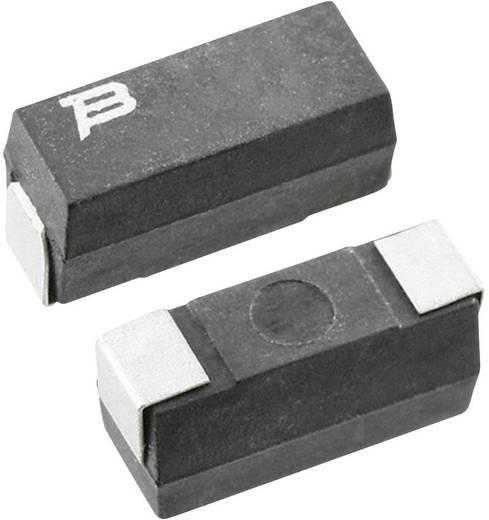 Hochlast-Widerstand 100 Ω SMD 4318 2 W Bourns PWR4318W1000JE 1 St.