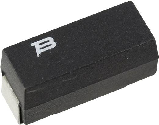 Bourns PWR5322WR250JE Dickschicht-Widerstand 0.25 Ω SMD 5322 3 W 5 % 90 ±ppm/°C 1 St.