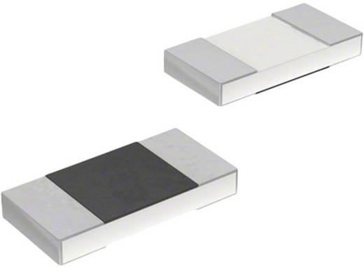 Multifuse-Sicherung 24 V (L x B x H) 3.1 x 1.55 x 0.6 mm Bourns SF-1206F400-2 1 St.