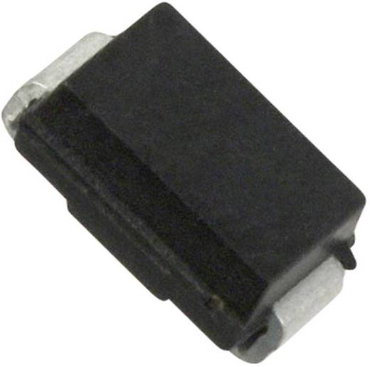 TVS-Diode Bourns SMAJ28A DO-214AC 31.1 V 400 W