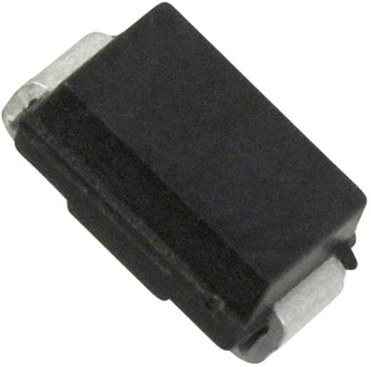 TVS-Diode Bourns SMAJ5.0CA DO-214AC 6.4 V 400 W