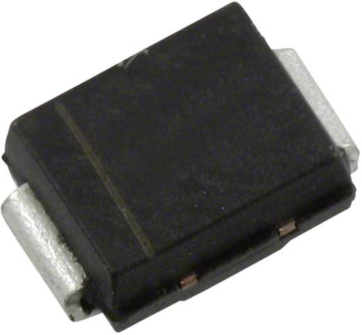 TVS-Diode Bourns SMBJ24CA DO-214AA 26.7 V 600 W