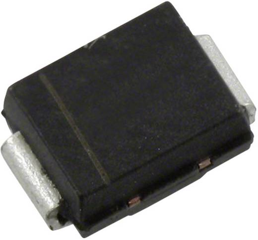 TVS-Diode Bourns SMBJ5.0CA DO-214AA 6.4 V 600 W