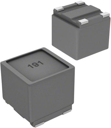 Line-Filter SMD 1.1 µH 350 Ω 2 A Bourns SRF0504-351Y 1 St.