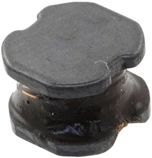 Induktivität abgeschirmt SMD 10 µH 2.5 A Bourns SRN6045-100M 1 St.