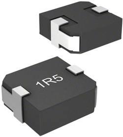 Inductance Bourns SRP1250-6R8M blindé CMS 6.8 µH 1 pc(s)