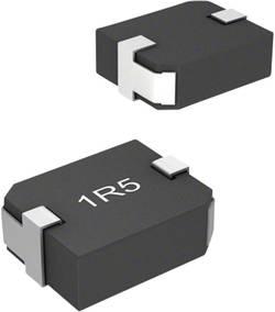 Inductance Bourns SRP7030-6R8M blindé CMS 6.8 µH 60 mΩ 1 pc(s)