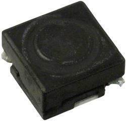 Inductance Bourns SRR0603-6R8ML blindé CMS 6.8 µH 100 mΩ 1 pc(s)