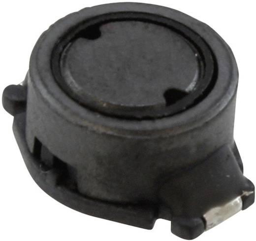 Induktivität abgeschirmt SMD 47 µH 280 mΩ 0.75 A Bourns SRR0805-470Y 1 St.