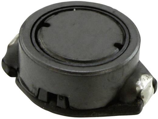 Induktivität abgeschirmt SMD 100 µH 420 mΩ 0.68 A Bourns SRR1005-101K 1 St.