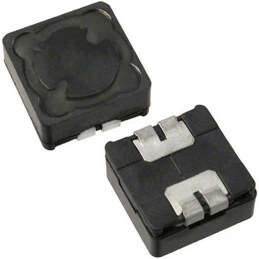 Bourns SRR1206-470YL Induktivität abgeschirmt SMD 47 µH 130 mΩ 1.6 A 1 St.