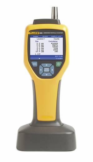 Schadstoff-Messgerät Fluke Fluke 985 0.3 - 10 µm