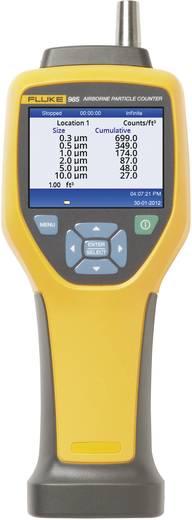 Feinstaub-Messgerät Fluke 985 0.3 - 10 µm