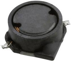Inductance Bourns SRR7032-3R3M blindé CMS 3.3 µH 27 mΩ 1 pc(s)