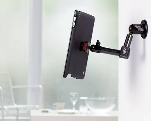 The Joyfactory Tournez Wand/Schrankhalterung iPad Wandhalterung
