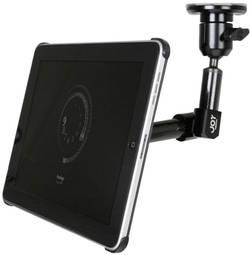 Držák na zeď pro iPad The Joyfactory 006-3000164