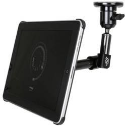 Držiak na stenu pre iPad The Joyfactory 006-3000164