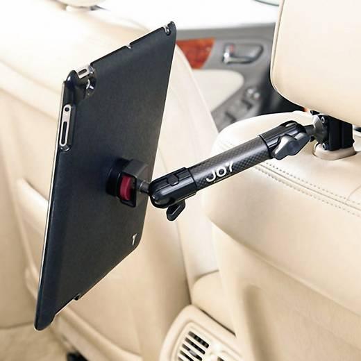 The Joyfactory Valet Kopfstützenhalterung iPad Kopfstützenhalterung
