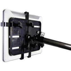 "Držiak na tablet The Joyfactory Unite, Universal, 17,8 cm (7"") - 29,5 cm (11,6"")"