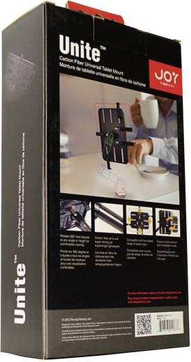 """Tablet-Halterung The Joyfactory Unite Autositzhalterung Passend für Marke: Universal 17,8 cm (7"""") - 29,5 cm (11,6"""")"""