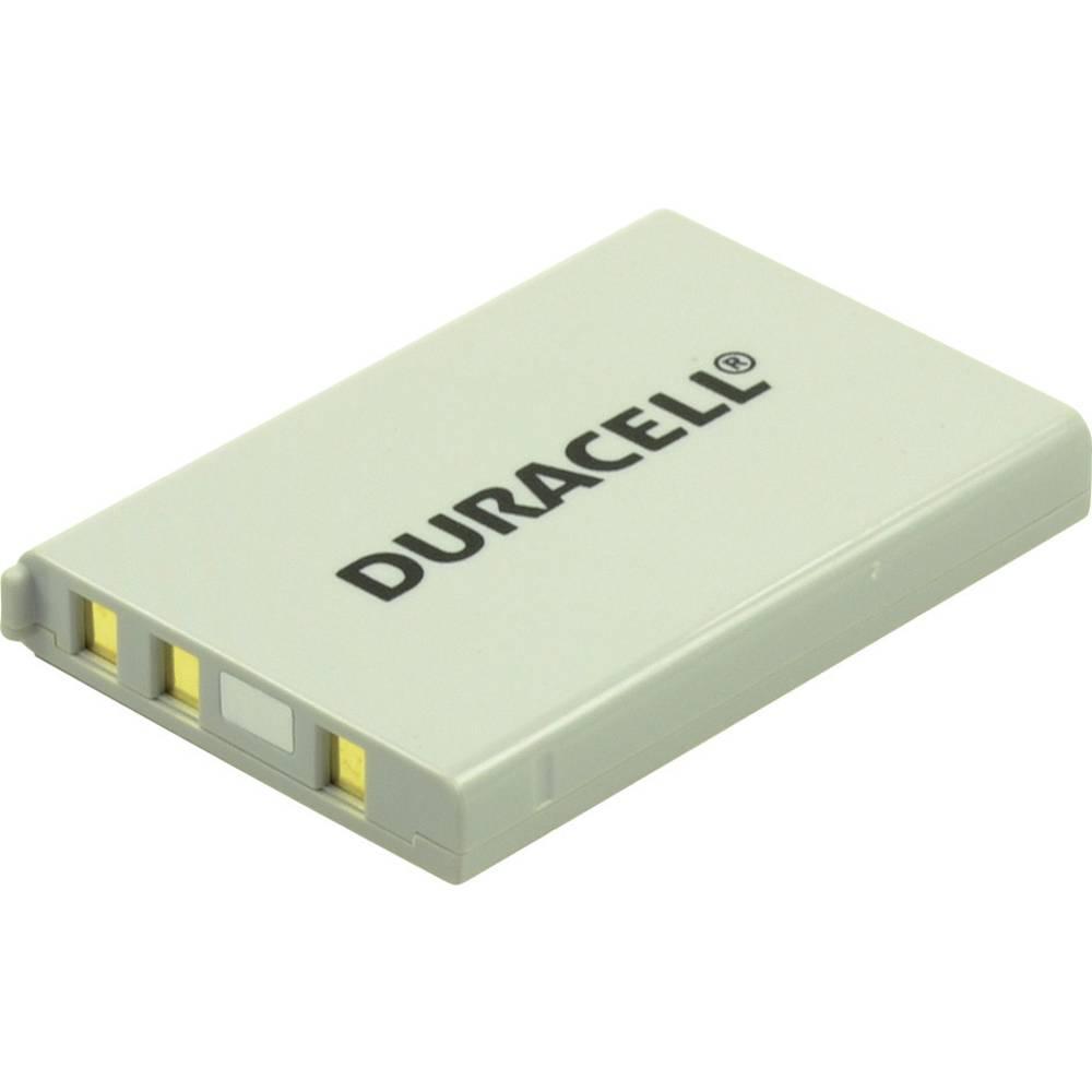 Duracell EN-EL5 Camera-accu Vervangt originele accu EN-EL5 3.7 V 1150 mAh