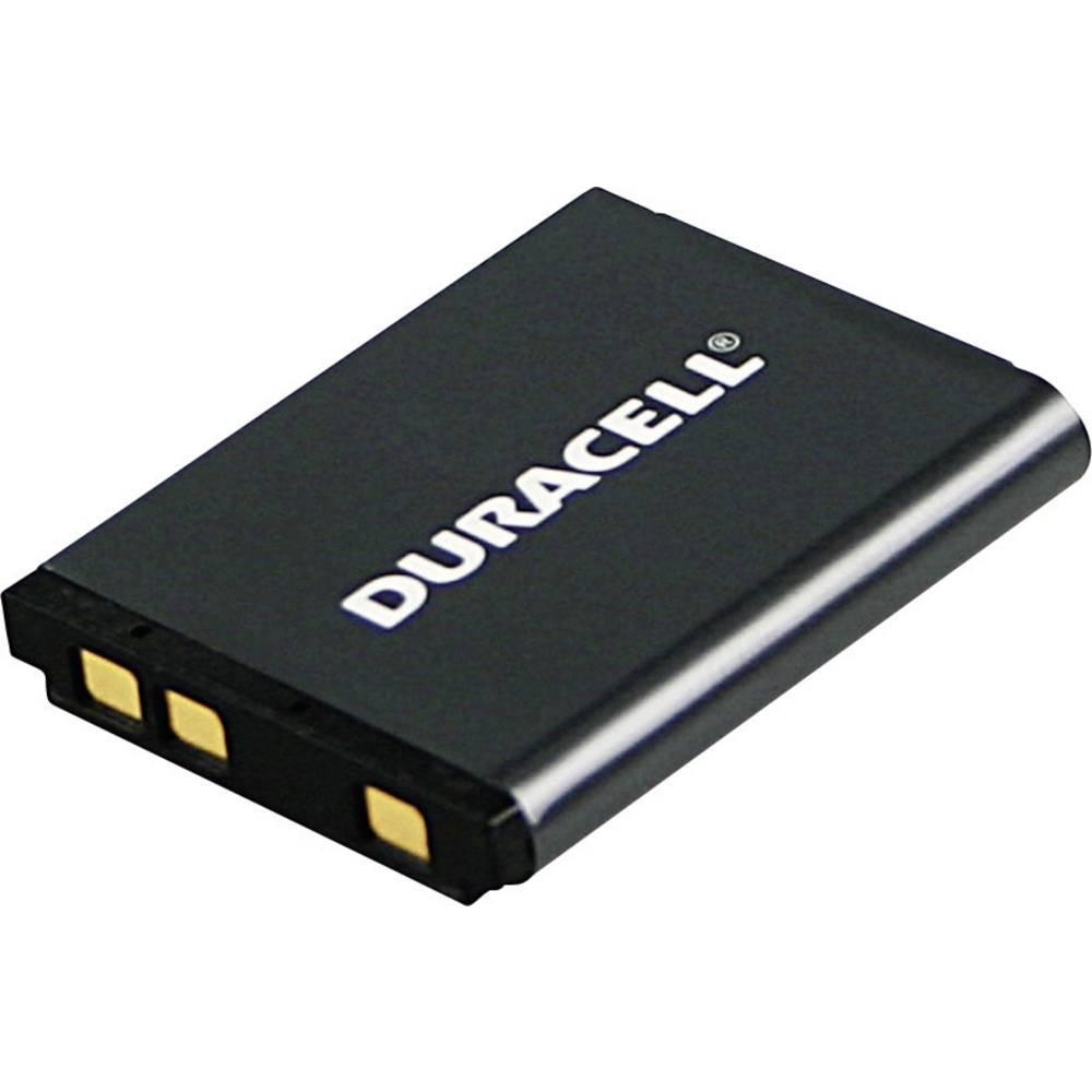 Duracell EN-EL10 Camera-accu Vervangt originele accu NP-45 3.7 V 630 mAh