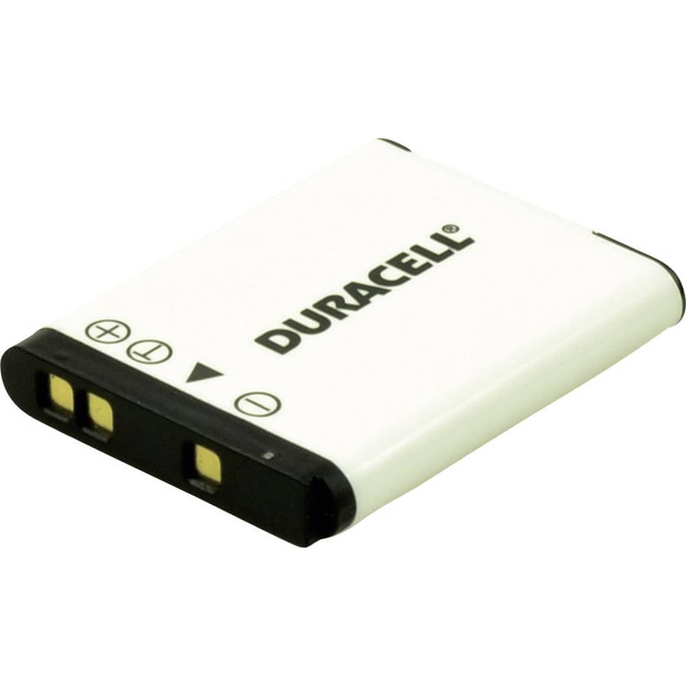 Duracell EN-EL19 Camera-accu Vervangt originele accu EN-EL19 3.7 V 700 mAh