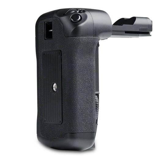 Batteriehandgriff Walimex Pro 17023 Passend für:Canon 7D