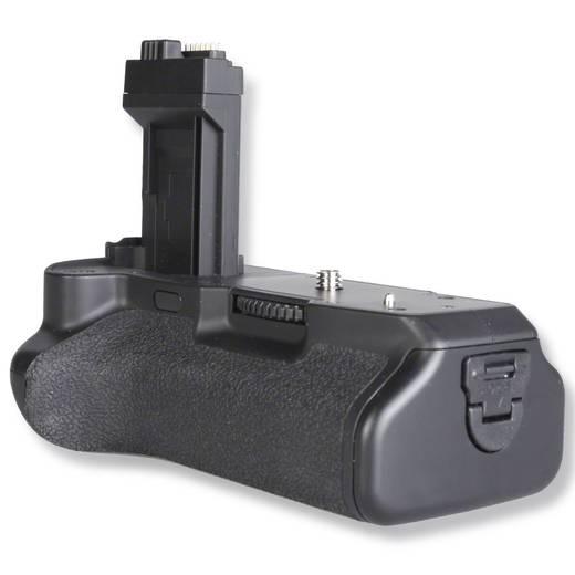 Batteriehandgriff Walimex Pro 17065 Passend für:Canon 450D, Canon 500D, Canon 1000D