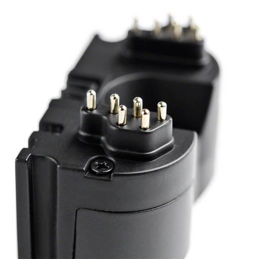 Batteriehandgriff Walimex Pro 17067 Passend für:Canon EOS 5D Mark II