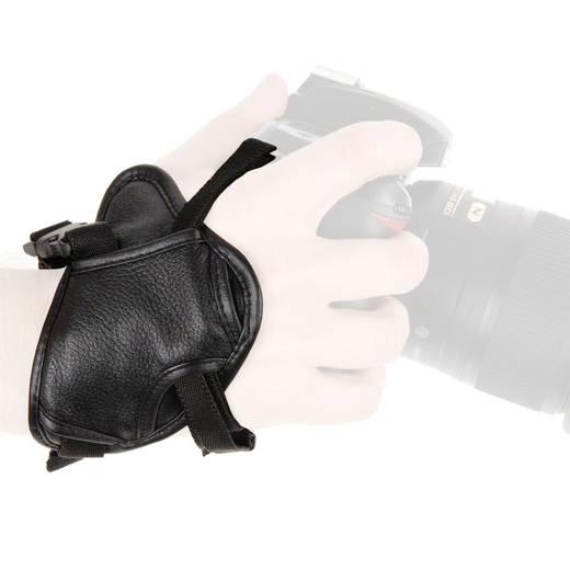 walimex Kamera-Handschlaufe