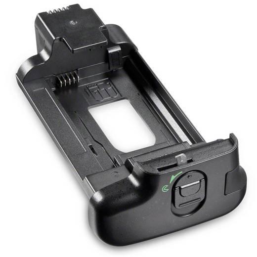Batteriehandgriff Walimex Pro 17440 Passend für:Nikon D7000