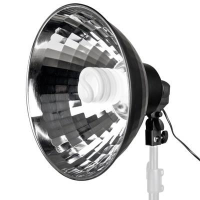 Fotolampe Walimex Daylight 450 85 W Preisvergleich
