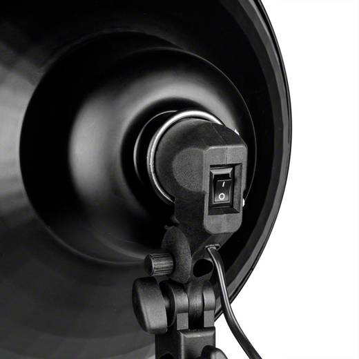 Fotolampe Walimex Daylight 450 85 W