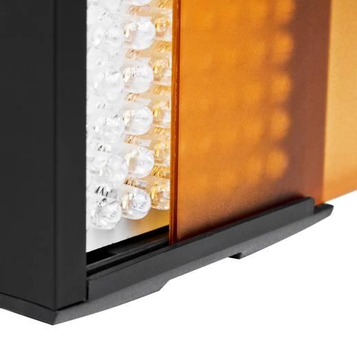 LED Videoleuchte Walimex Pro 17606 Anzahl LEDs=256