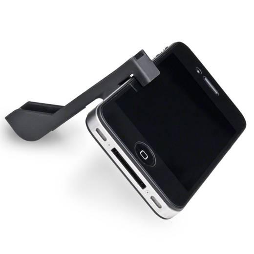 Smartphone-Halter Walimex 17582