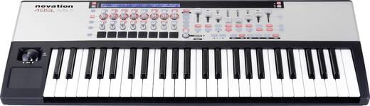 MIDI-Controller Novation 49 SL