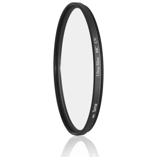UV-Filter 55 mm Pro-D Ultra Slim
