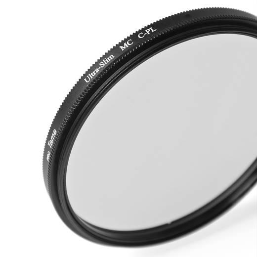 Polfilter 55 mm 18042