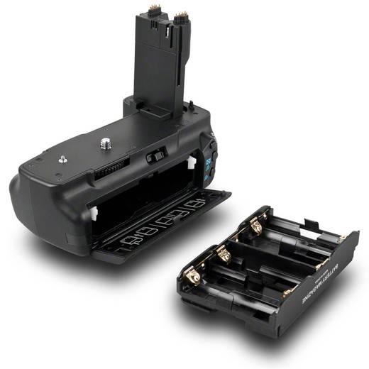 Batteriehandgriff Aputure BP-E6 Passend für:Canon EOS 5D Mark II