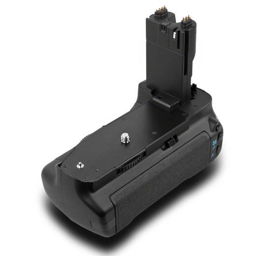 Batteriehandgriff Aputure BP-E7 Passend für:Canon 7D