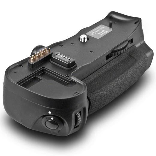 Batteriehandgriff Aputure BP-D10 Passend für: Nikon D300, Nikon D300S, Nikon D700
