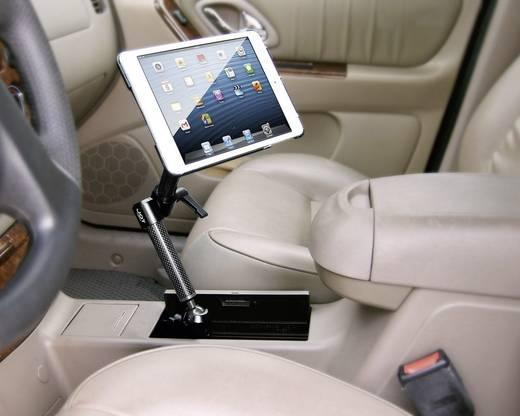 The Joyfactory Valet Cup holder iPad Getränkehalterung