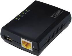 Image of Netzwerk USB-Server USB 2.0, LAN (10/100 MBit/s) Digitus DN-13020
