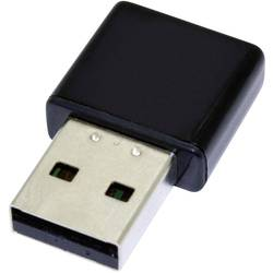 Wi-Fi adaptér USB 2.0 300 Mbit/s Digitus DN-70542