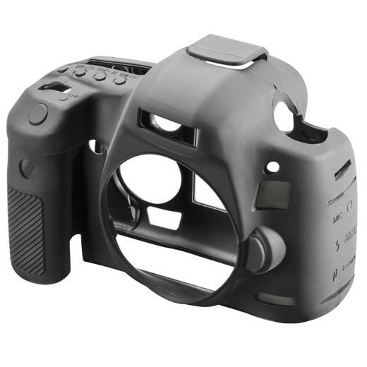 Kamera Silikon-Schutzhülle Walimex Pro easyCover